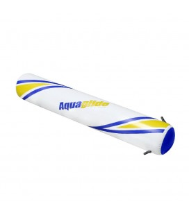 I-Log Aquaglide 10'