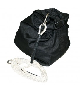 Aquaglide Anchor Bag Set w. Line
