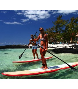 Stand Up Paddle 10' Cross